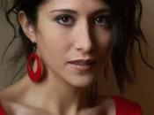 Samia Plus belle chante