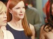 saison Desperate Housewives arrive Canal
