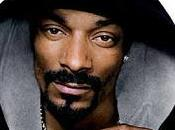 album Johnny Cash remasterisé Snoop Dogg
