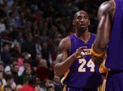 Lakers Bucks (01.04.2009)