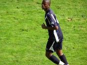 Bruno Ecuela-Manga, nouvelle pépite défensive girondins