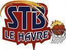 Basket Rouen-Le Havre