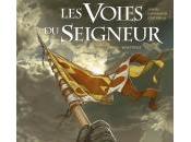 voies seigneur 1066-Hastings Guillaume