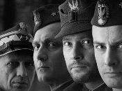 Katyn, massacre dissidents polonais