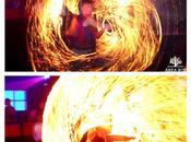 Photos Circus Season redlight