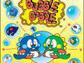 Bubble Bobble Plus! Rainbow Islands Europe