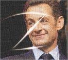 "Sarkozy interdira parachutes dorés... ""dès l'été 2007"" Vidéo"
