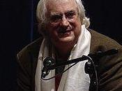 Bertrand Tavernier seigneur