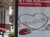 Mulhouse... Deux