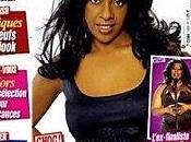 Régime Miss Dominique perdu 35kg mois