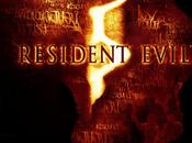 Resident evil 5(PS3, Xbox360)
