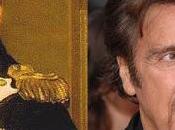 Pacino Napoleon