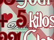 semaines kilos clopes 1/2… Calculs!