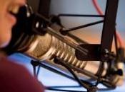 record plus longue émission radio battu heures consécutives