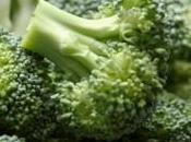 brocoli pour dire adieu ulcères cancers l'estomac