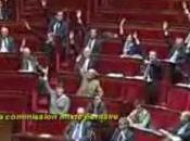 Rejet l'HADOPI l'Assemblée Nationale, quelles conclusions tirer