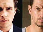 Christian Bale Mark Wahlberg prisonniers Bryan Singer