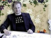 Peter Callesen, papier devient l'art