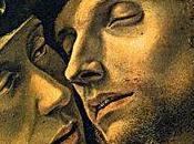 Semaine Sainte. Sous direction d'un maître
