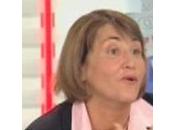 HADOPI Talk Orange Figaro pourquoi poserai aucune question Christine Albanel