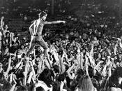 Iggy Stooges T.V. (live Cincinatti 1970)