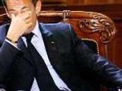 101ème semaine Sarkofrance Président fatigué cherche repos