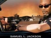 SAMUEL JACKSON, flic voisin diabolique