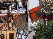 Dégustation Chateauneuf potes Beaucastel, Janasse, Vieux Telegraphe, Font Michelle