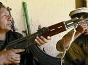 Afghanistan, femmes combat, documentaire soir France