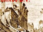 Paris disparu Passage Vieilles boucheries