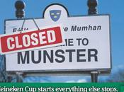 H-Cup 2009 Munster Ospreys Harlequins Leinster…