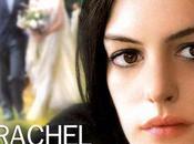 Rachel marie avec Anne Hathaway