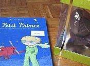 Petit Prince ***/Joann Sfar