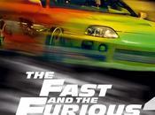 Fast Furious pour bientôt!