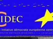 Café politique Euro-District