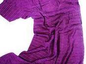 Vestiges, fragments (sous cendre Pompéi