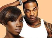 "Busta Rhymes Feat. Estelle ""World Round"""