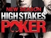 High Stakes Poker s05e07 torrent