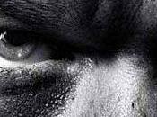 Jason Bourne 2011
