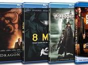 UNIVERSAL sort Blu-ray demain!