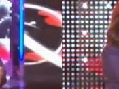 "Nouvelle star ""Heart glass"" Camelia Jordana fait fondre jury"