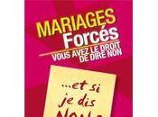 Mutilations mariages forcés responsabilité gouvernement