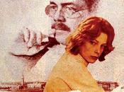 Luchino Visconti traversée miroir