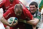 H-Cup rugby français dominé anglo-saxons