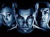 Star Trek avant-première Grand