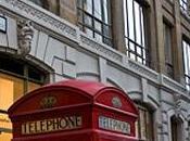 Apex Hotels nouvel hôtel Londres pour
