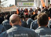 Heuliez test volonté gouvernement sauver l'industrie française