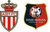 Monaco Rennes groupes