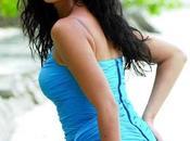 Katrina Kaif fesses plus sexy