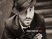 Charlie Winston, déçu succès